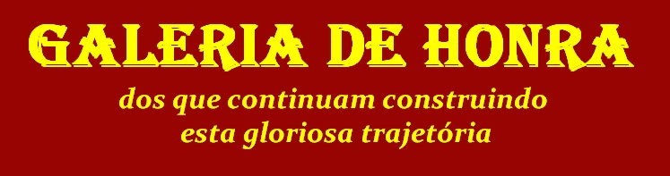 Galeria de Honra dos que continuam    Título minisites  21 03 2016  Táti
