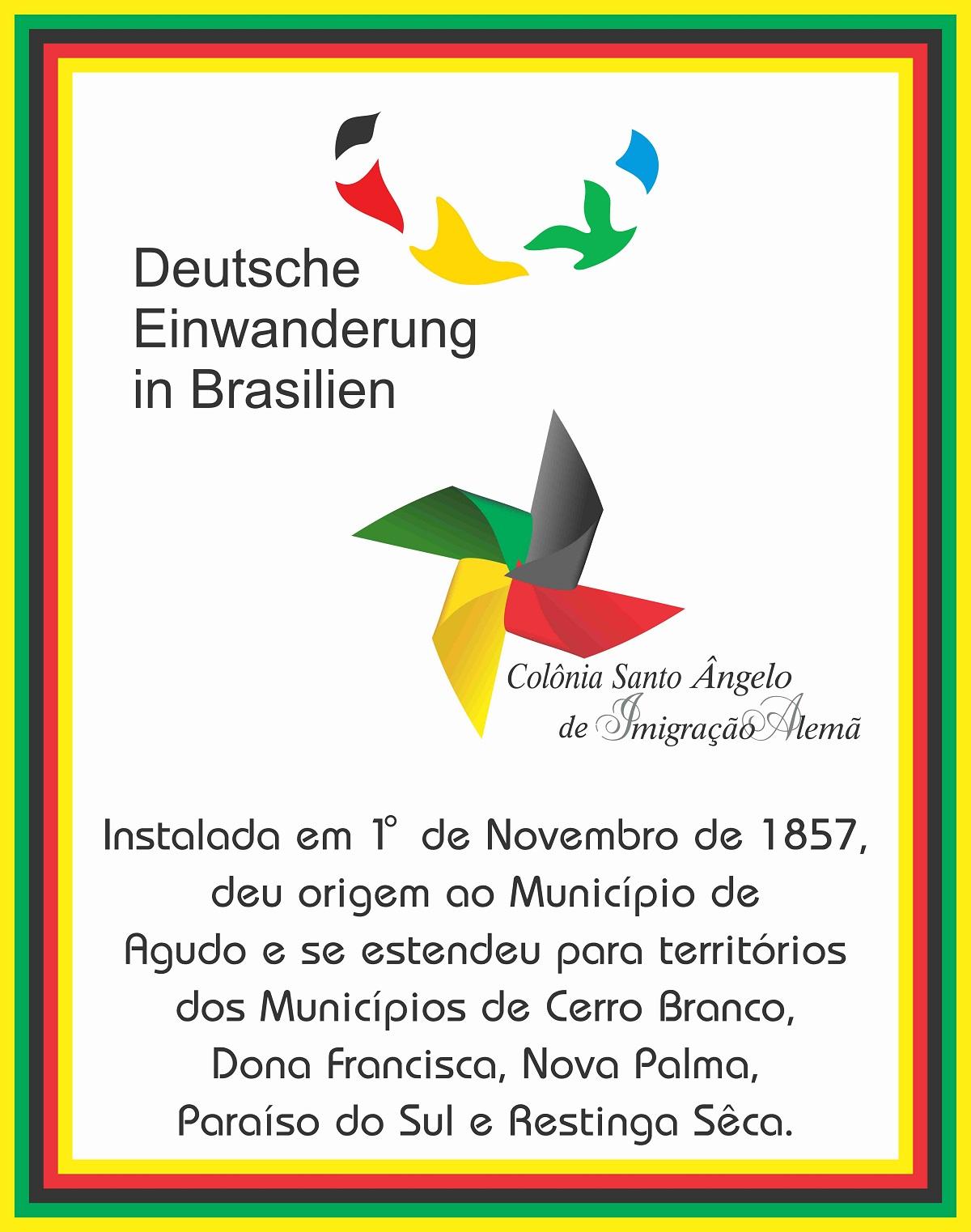 Agudo 051 1200pix IMIGRAÇÃO ALEMÃ banner