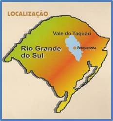 forquetinha-mapa2